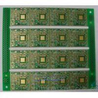 连接器板,连接器电路板,连接器调试板,连接器测试板,连接器耗材类线路板,检测用pcb板
