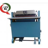 厂家直销 直供 CK-620挂历打孔机 台历打孔机 活页本笔记本冲孔机