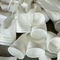 PPS涤纶针刺毡除尘滤袋 美塔斯除尘布袋 覆膜除尘布袋 -抗静电电厂专用