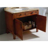 鼎派卫浴DIYPASS M-6120 美式定制浴室柜