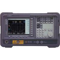 公司长期回收二手AgilentN8975A噪声源分析仪好坏不限