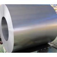 天津恒兴镀锌卷板Q235B-Q345,支持开平纵剪。