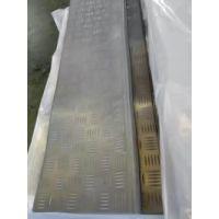 楼梯垫,环保无味防滑板,防滑,美观,厂家直销,免费取样