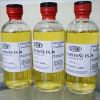 杜邦氟表面活性剂FS-30