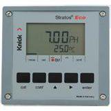 RITTAL温控器3110000