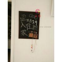 深圳永翔123双12预热黑板s罗湖儿童写字黑板s龙岗黑板双面简单