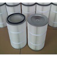 集尘器除尘滤芯生产厂家