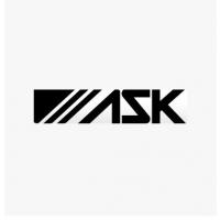 ASK压力表ASKW-SAN-200N-6(SUS),ASKW-SAN-200N-5(SUS).