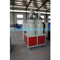BH(R)-40聚氨酯发泡机械|亿双林|聚氨酯发泡产品制造设备