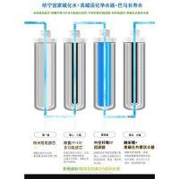 厨房净水器销售找上海昕宁宜家,厨房净水器销售价格咨询