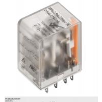 魏德米勒D 系列工业继电器模块DRM570730L 7760056095