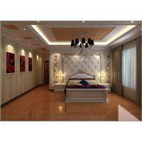 安居印象全屋整装是企业历经多年技术研发推出的一款产品