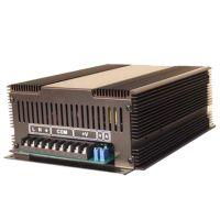 电源、激光相关电子器件的加工订制销售及维修 修改