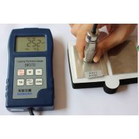 橡胶涂层测厚仪,铝材涂层测厚仪,东如品牌无损的卖的好