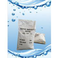 泥鳅,鱼,虾,蟹杀菌消毒复合盐 上海水产养殖过硫酸氢钾盐