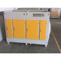 uv光氧催化一体机光氧光氧废气处理设备等离子废气净化器活性炭箱