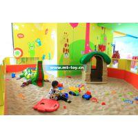 森林系列儿童淘气堡 广州室内儿童亲子乐园 牧童室内亲子乐园厂家