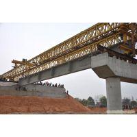 供应青岛桥梁板Q345QD耐腐蚀可切割加工