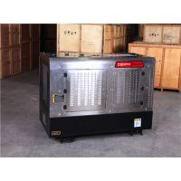 400A柴油发电电焊机 中频电机