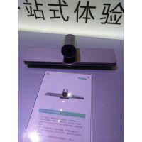 亿联高清1080P60帧视频会议VC200 VC800智能云新科技现货促销