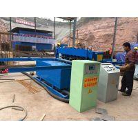 江苏放心的钢筋网排焊机