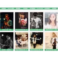 广州专业的指弹吉他弹唱摇滚电吉他教学培训机构,成与乐现代音乐中心
