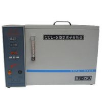 上海水泥氯离子分析仪材质,开拓水泥氯离子分析仪型号