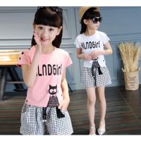 东莞服装厂家适合开店摆摊服装批发大码中年妇女T恤纯棉女装夏季女上衣供应