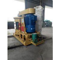 新型制砂机|数控制砂机|重型数控制砂机生产厂家:15225083399