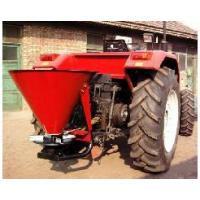 吕梁市自动化复合肥施肥机抛撒机售后保障