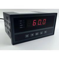 XSD2-AHIIT2B1V0多通道仪表广州昆仑温湿度仪表压力仪表二次仪表