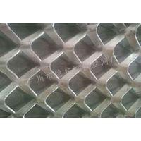 洛阳钢板网厂|穗安制造|6mm钢板网厂