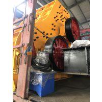 郑州正德机械生产的煤矸石粉碎机质量好价格优
