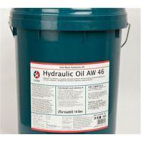 加德士宽温度液压油,Caltex Rando HDZ 15液压油