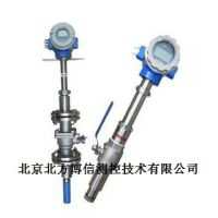BX-LDG 插入式电磁流量计北京流量计生产安装厂家