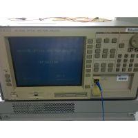 租售、回收横河AQ6315A/AQ6315B/AQ6315E光谱分析仪