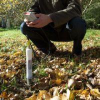 英国Delta-T PR2/4土壤水分传感器