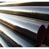 专业生厂加工3PE防腐钢管 3PE防腐保温钢管 沧州蒂瑞克