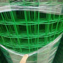 长沙绿色波浪网 镀锌涂塑荷兰网 厂家直接配货