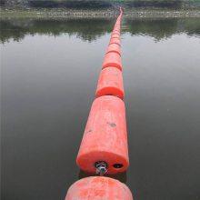 滚塑成型PE材质浮标 厂家批发各种用途海上浮体浮漂 河道疏浚管道浮筒