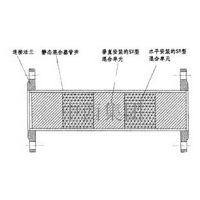 潜水呼吸器 型号:TD20-ZX-10L 库号:M405294 中西牌