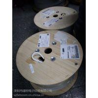 深圳 安普六类屏蔽网线1859204-6