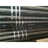 吉林15crmo9948石油裂化管现货价格
