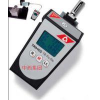 中西DYP 便携式粗糙度仪 型号:TR Profile库号:M404477