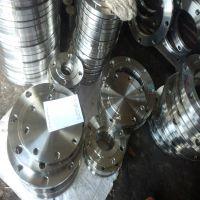 16Mn对焊法兰|16Mn平焊法兰 ZF-81|振发厂家供应