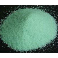 艾瑞思水处理絮凝剂 厂家直销 各类水处理药剂 无锡