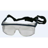 进口防辐射铅眼镜,X射线防护眼镜