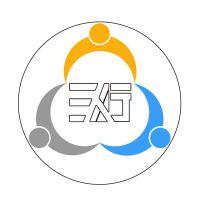 济宁市三人行机械设备有限公司