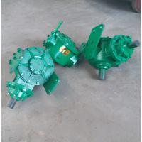 多用途工程施工地钻机 打眼机 立杆埋桩挖坑机