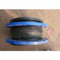 武安市橡胶软连接厂家 武安市橡胶软接头厂家|ZF0154